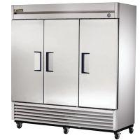 Used Refrigeration