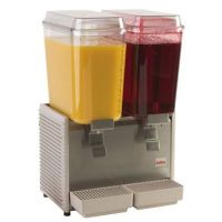 Used Beverage Dispensers
