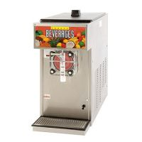 Frozen Beverage Machines