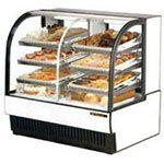 Used Bakery Display Case