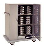 Used Banquet Cart