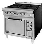 Used Induction Cooktop