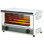 Used Toaster Oven