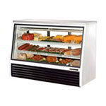 Used Deli Case