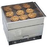 Used Funnel Cake Fryer