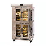 Used Proofer Oven