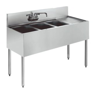Used Commercial Sink