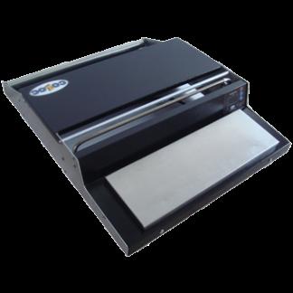 Cozoc FW5003-16 Heat Seal Machine