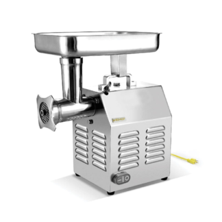 Meat Processing Equipment – Quality Restaurant Equipment Masters