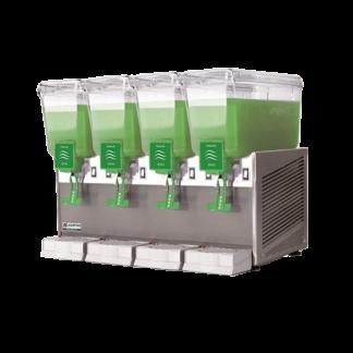 AMPTO C1456 Beverage Dispenser, Electric (Cold)