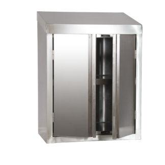 BK-Resources BKDC-1536 Dish Cabinets