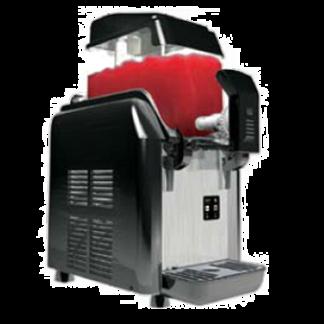 Alfa International ABB-1 Frozen Drink Machine, Non-Carbonated, Bowl Type