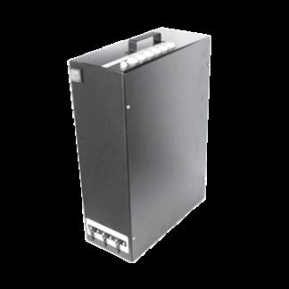 Alfa International AUTOFILL-2 Cold Beverage Dispenser Autofill System