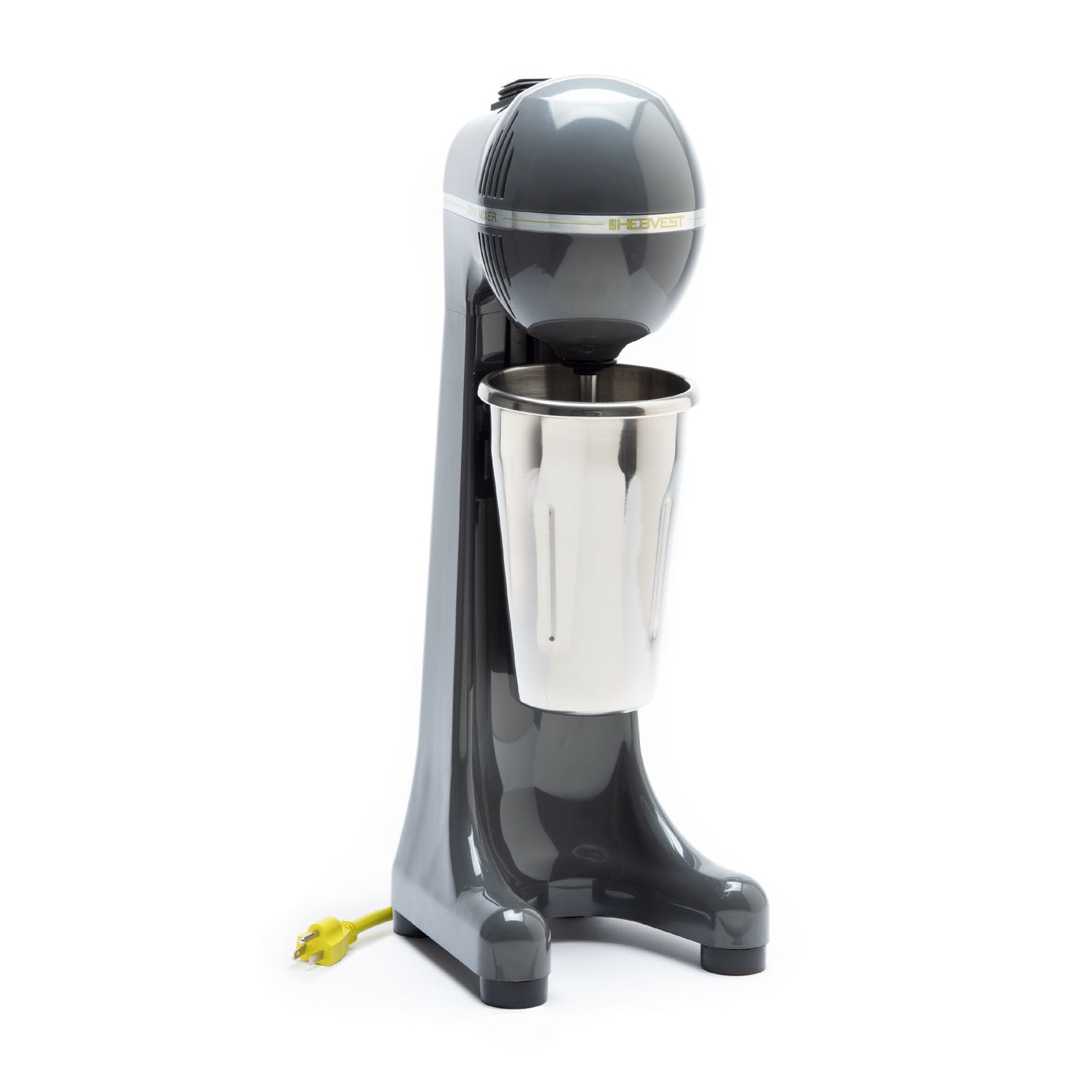 Hebvest DM01HD Mixer, Drink / Bar