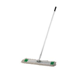 Winco DM-24 Dust Mop