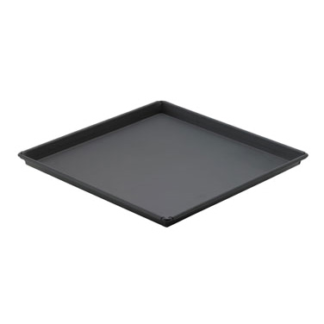 Winco SPP-1616 Pizza Pan
