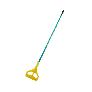 Winco MOPH-7P Mop Broom Handle