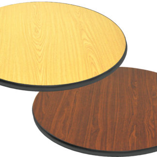BK-Resources BK-LT1-NW-36R Dining Tops