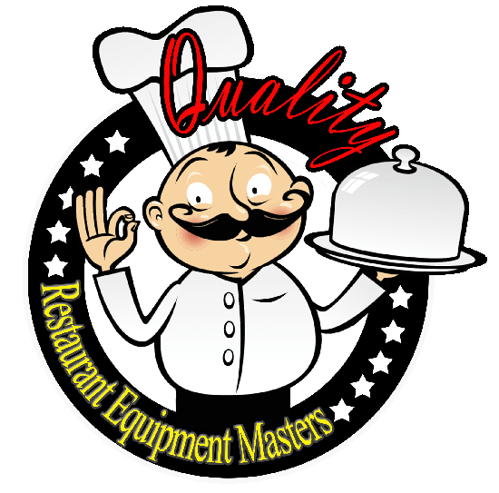 Quality Restaurant Equipment Masters
