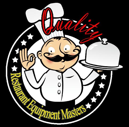 Quality Restaurant Equipment Masters